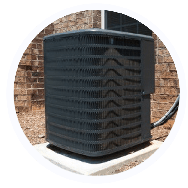 air conditioning service Tulsa
