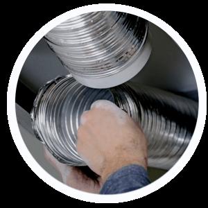 ac heating repair