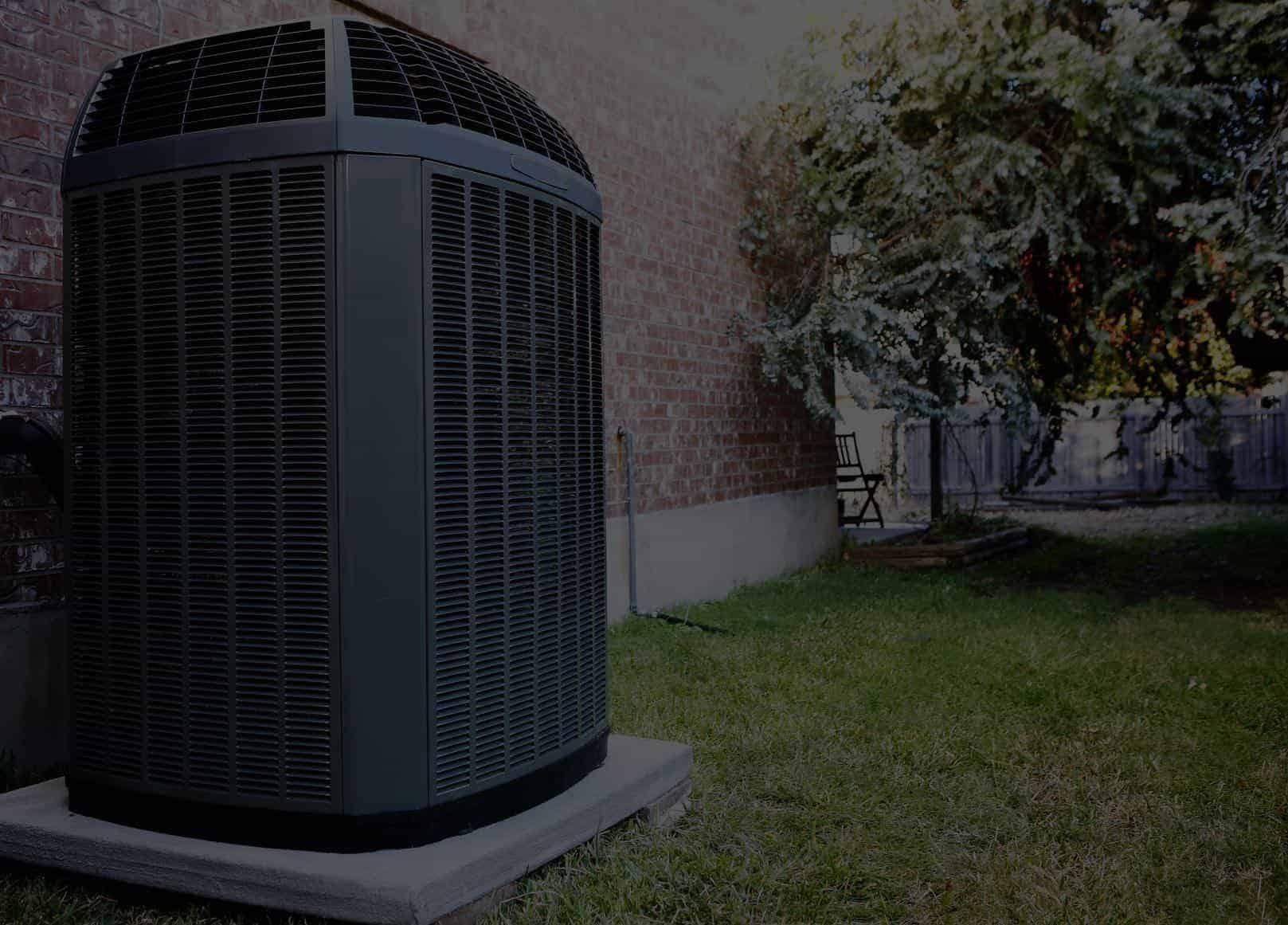 Tulsa Ac Repair Riverside Heat Amp Air 918 798 9233