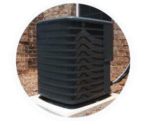 Air Conditioning Repair Tulsa