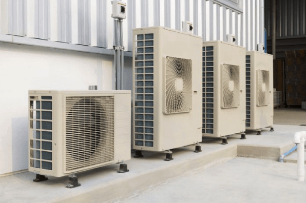 Best Tulsa Heat and Air Contractor