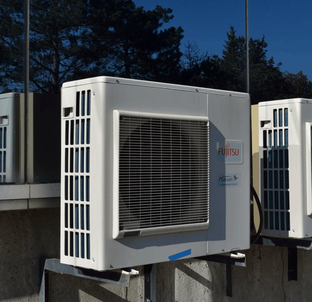 Tulsa HVAC repair